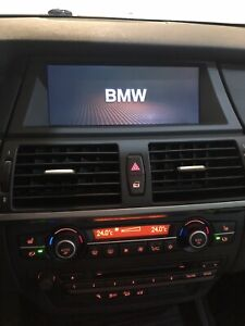 2010 BMW X5 3.0 XDrive Low Km's