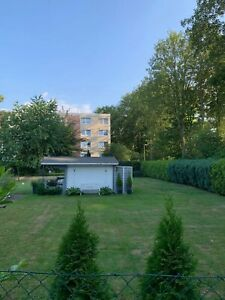 Grundstucke Garten Mieten Und Kaufen In Unna Nordrhein Westfalen Ebay Kleinanzeigen