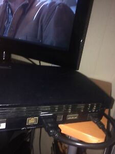 PlayStation 3  Cambridge Kitchener Area image 4