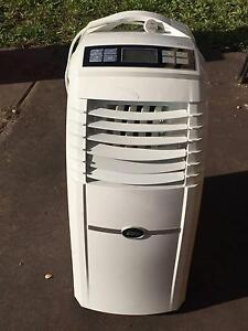 AIR-CONDITIONER -- Omega Altise portable. Model: APC15 Ferntree Gully Knox Area Preview
