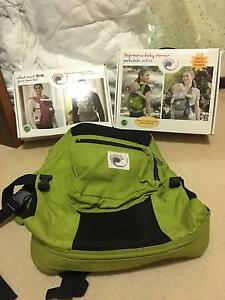 Ergobaby Performance Baby Carrier Bundle Maylands Bayswater Area Preview