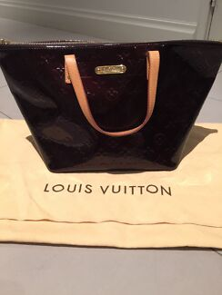 Louis vuitton bellevue pm  Como South Perth Area Preview