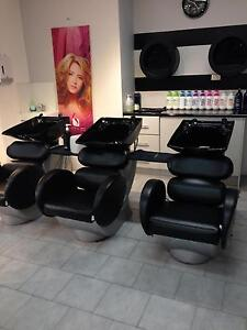 Hair Salon For sale Fairfield Fairfield Area Preview