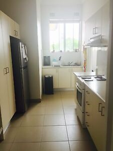 Rooms available for rent_ Females Only_Homebush Homebush Strathfield Area Preview