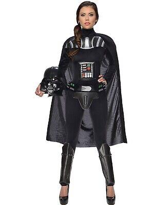 Darth Vader Costume - Adult