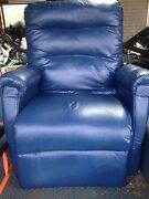 Lift Chair Weetangera Belconnen Area Preview