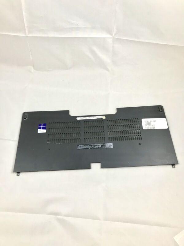 Dell Latitude E7450 Laptop Bottom Case Access Panel Cover 0XY40T