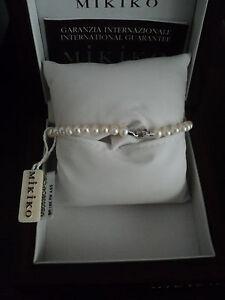 bracciale-donna-mikiko-in-perle-e-oro-18kt