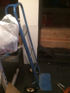 Trolley - For moving heavy items Baldivis Rockingham Area Preview