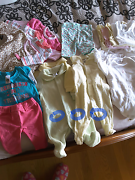 Baby girl size 000 bundle     Firm price Huntingdale Gosnells Area Preview