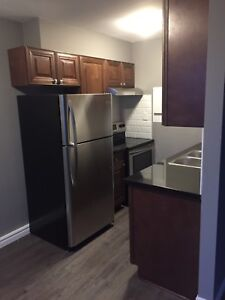 Fabulously renovated Apartments in Dream Location!!!!