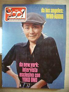 CIAO-2001-1982-N-49-Yoko-Ono