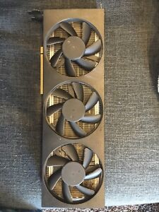 AMD GPUs for Sale