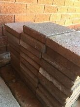 Pavers Georges Hall Bankstown Area Preview