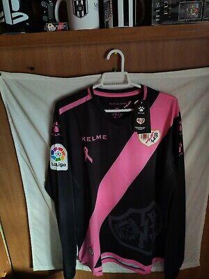 Nueva - New   Original   Camiseta futbol   Talla M  ...