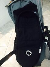 Bugaboo bee cocoon Meadowbank Ryde Area Preview