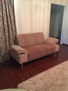 Garage Sale including furniture and electricals Endeavour Hills Casey Area Preview
