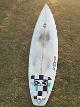 Surfboards Anna Bay Port Stephens Area Preview