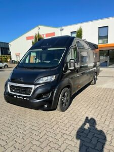 Tourne Mobil 6.4-Graphit Grey MY2021- SOFORT VER