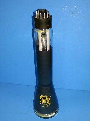 Tektronix Tek 310 Oscilloscope Crt 310-244039 P31 Phosphor