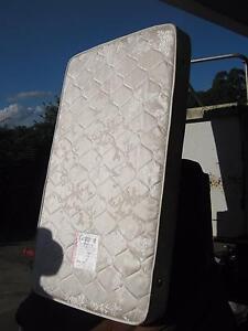 toddler mattress Bellbird Park Ipswich City Preview