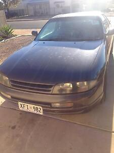 R33 skyline  looking to sell or swap Wallaroo Copper Coast Preview
