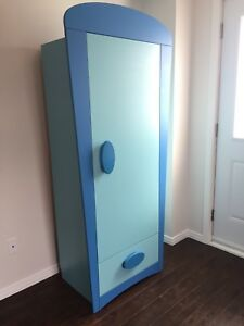Armoire Ikea collection Mammut