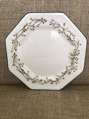 Johnson Brothers - Eternal Beau - Dinner Plate - 25cm