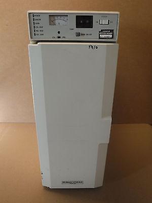 Shimadzu Cto-6a Column Oven 115v 300va 5060hz Lab Science