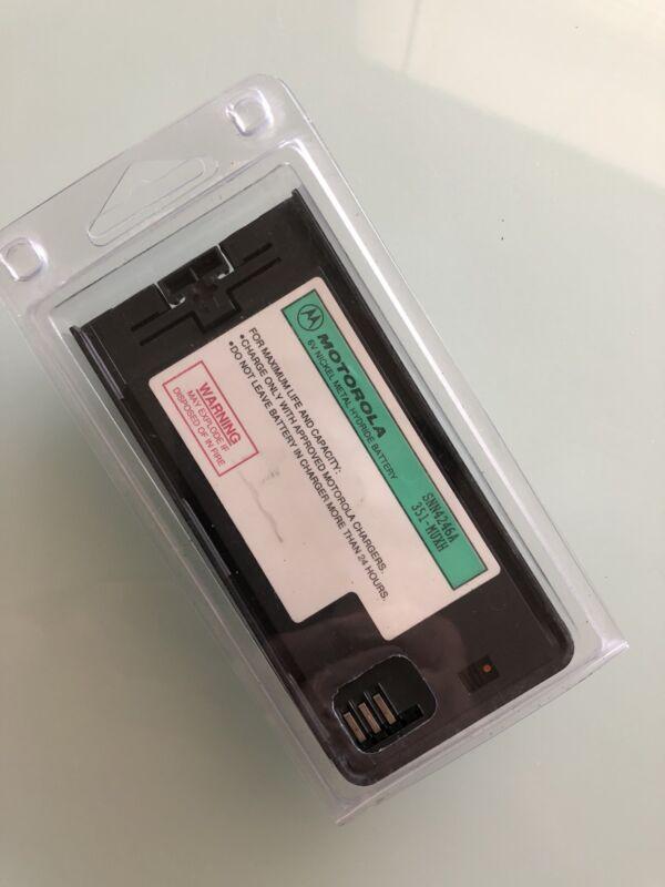 Motorola New Replacement Battery Original Vintage! MicroTAC Models8700 8900 720