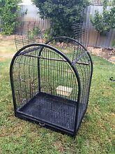 Cocky/bird cage Rockingham Rockingham Area Preview