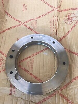 Original Heidelberg Impression Cylinder Cam 87.011.004 From Germany