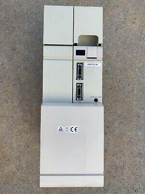 Mitsubishi Mds-c1-cv-150 Power Supply