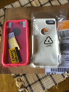 Otter box iPhone 6 Plus (brand new)