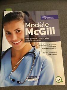 Nursing and other books / livre de soins infirmiers et Autres