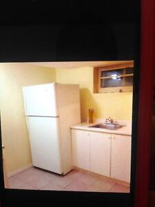 Sharing room for rent $350