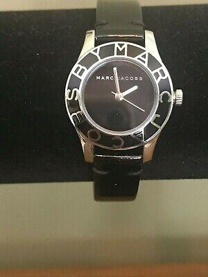Marc by Marc Jacobs Women's MBM1082 Watch
