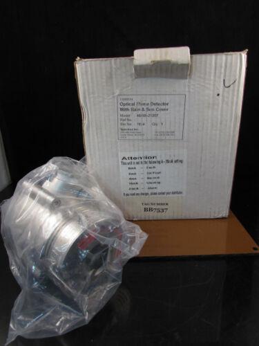 Sharp Eye IR3 Optical Flame Detector-40/40l-212SF