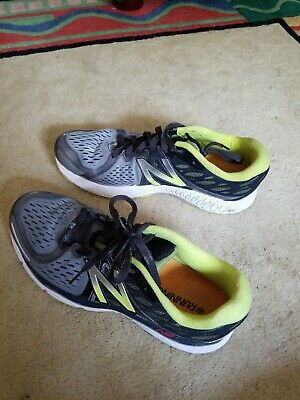New Balance 1260v6  N2 Running  MEN 13