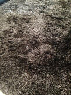 Shag pile carpet Bardwell Valley Rockdale Area Preview