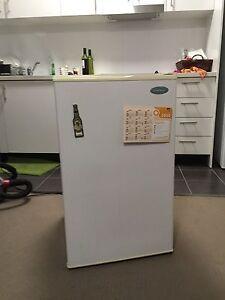 Bar fridge Bondi Beach Eastern Suburbs Preview