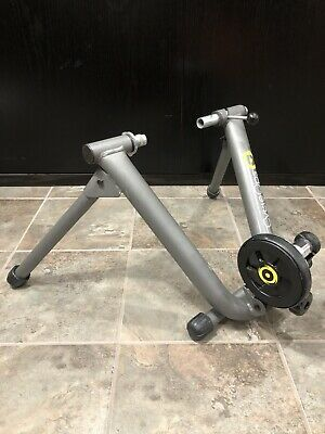 CycleOps Indoor Bike Trainer Bicycle Exercise Bike Spin Work Out for sale  Saskatoon