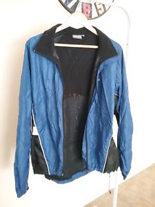 Mens light weight jacket Lara Outer Geelong Preview