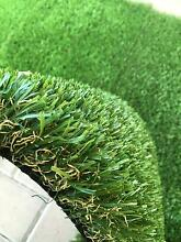 TOP QUALITY FAKE  GRASS FOR CHEEP PRICE SUPLY AND INSTALLATION West Perth Perth City Preview