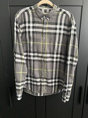 Burberry Brit Large