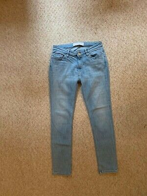 IRO Women's Jeans. Size 26. Excellent Condition