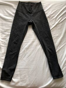 Lululemon High-Rise Leggings (Brand New)