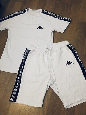 d5bea856acfa chandal hombre adidas Kappa Fila Verano Pantalon Corto Adidas