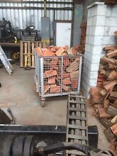 Firewood for sale Everton Hills Brisbane North West Preview