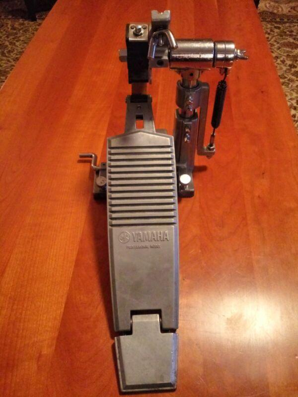 Yamaha FP-910 Bass Drum Pedal